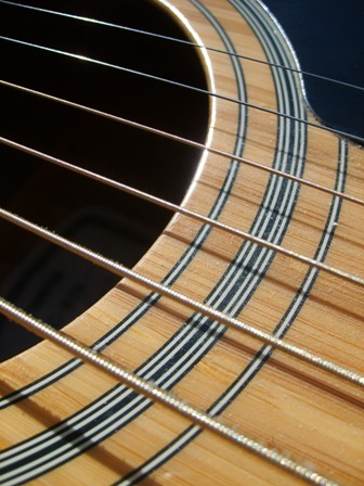 refresh things with new guitar strings the guitar lesson review blog. Black Bedroom Furniture Sets. Home Design Ideas